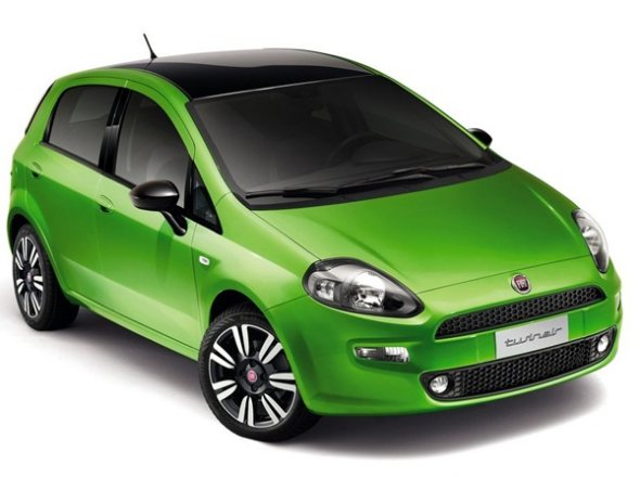 Facelifted hatchbacks to be launched in 2013