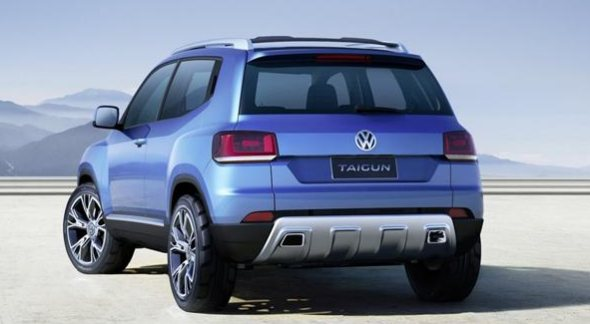 volkswagen-taigun-rear