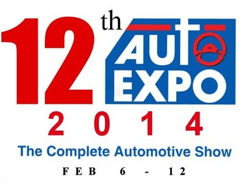 Venue for Indian Auto Expo 2014 shifted to Greater Noida