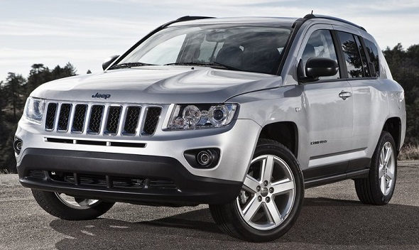 Jeep-Compass_2011