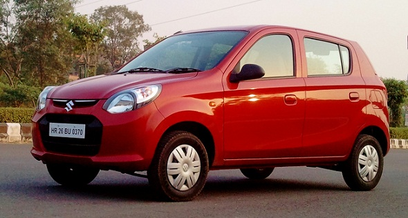 maruti-alto-800-photo-new
