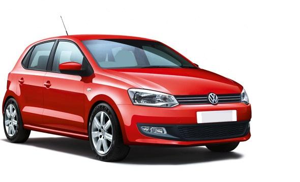 Volkswagen-Polo-12-tsi-photo