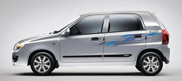 alto-k10-limited-edition