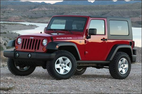 jeep-wrangler-photo
