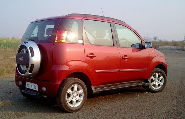 mahindra-quanto-rear-photo-2