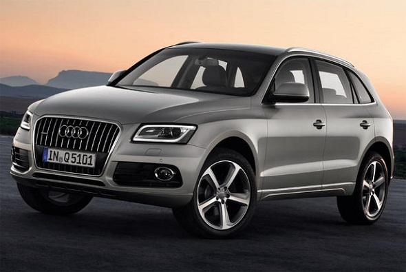 2013-Audi-Q5-photo