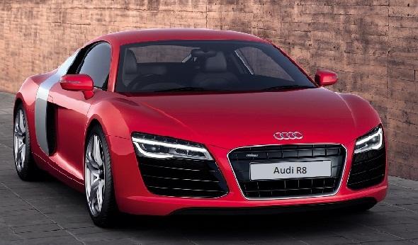 Audi_r8_2013_launch_photo