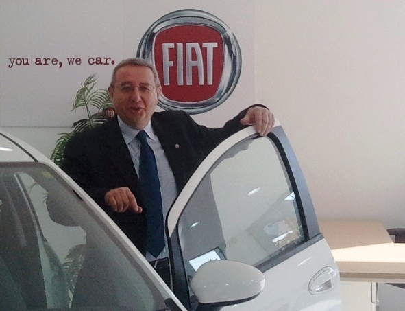 fiat-india-md-enrico-photo