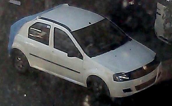 mahindra-verito-compact-sedan-photo-1