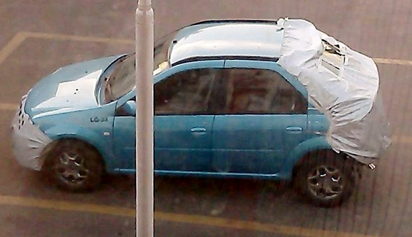mahindra-verito-compact-sedan-photo-2