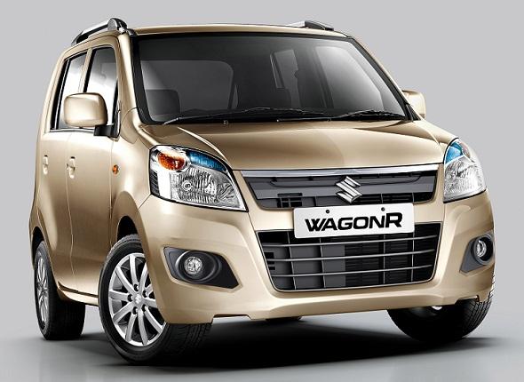 Resale value comparison: Used Maruti Wagon-R vs Hyundai Santro