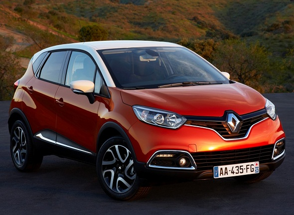 Renault-Captur-compact-suv-1