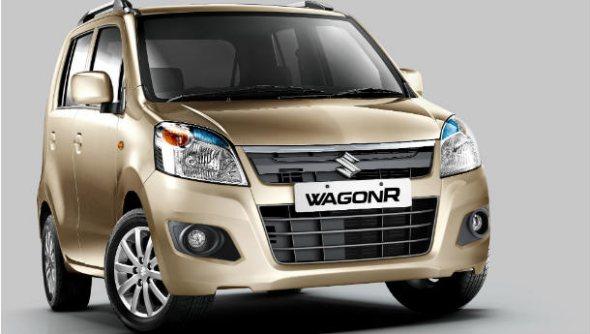 maruti-suzuki-wagon-r-facelift-front