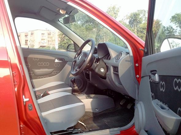 maruti-alto-800-front-seat-photo