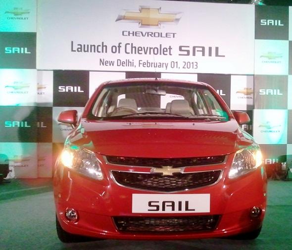 Chevrolet-sail-sedan-front-photo