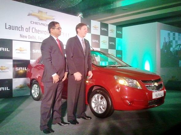 Chevrolet-sail-sedan-launch-photo