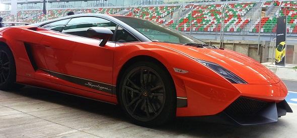 Lamborghini-Gallardo-LP570-4-superleggera