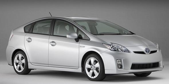 Toyota-Prius-photo
