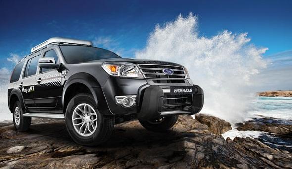 ford-endeavour-all-terrain