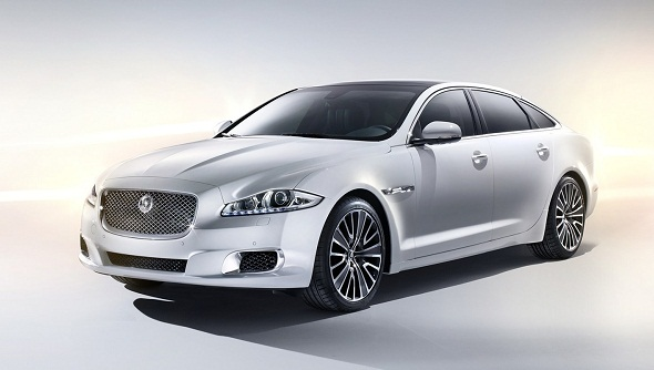 jaguar-xj-ultimate-photo-1