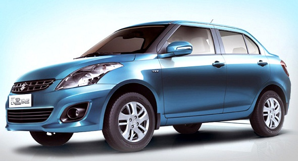 maruti-swift-dzire-photo