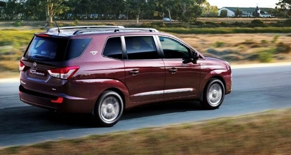 ssangyong-korando-turismo-photo-1