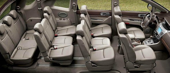 ssangyong-korando-turismo-interiors-photo