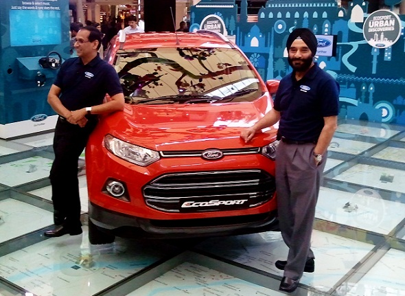 Ford-EcoSport-unveil-photo