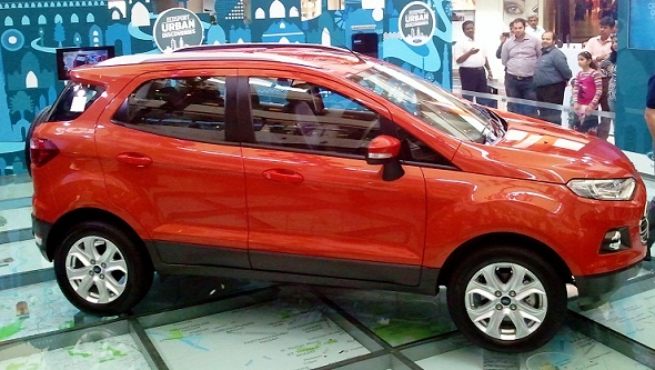 ford-ecosport-unveil-profile-photo1