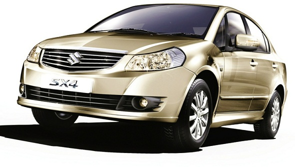 maruti-sx4-refresh-photo
