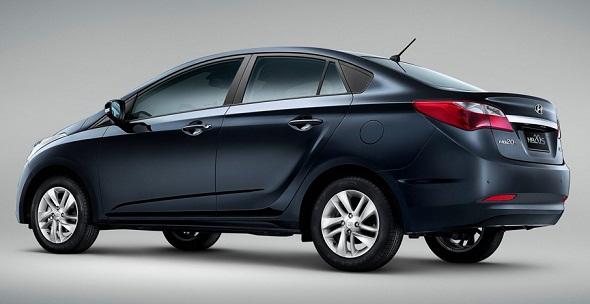 Hyundai-HB20S-i20-sedan