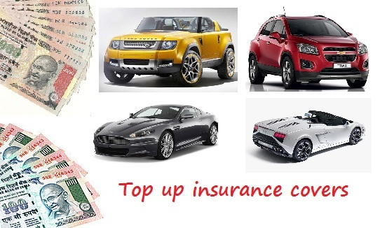Awesome Six Key Topup Covers For Car Insurance  Cartoq  Honest