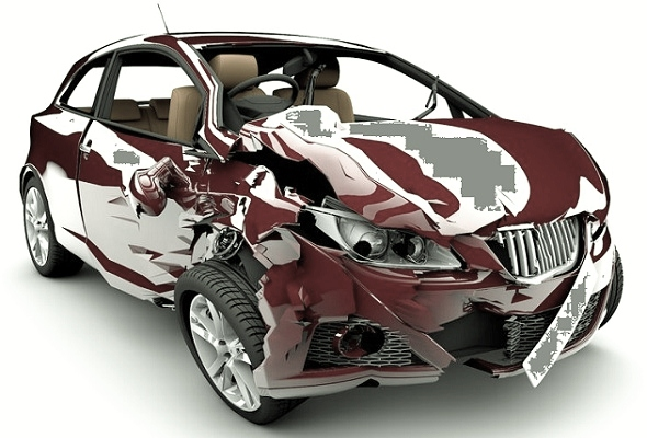 Seven basic things about car insurance