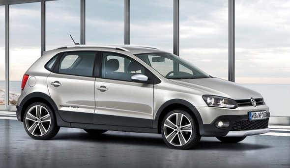 Will Volkswagen Cross Polo and Fiat Punto Adventure work in India?