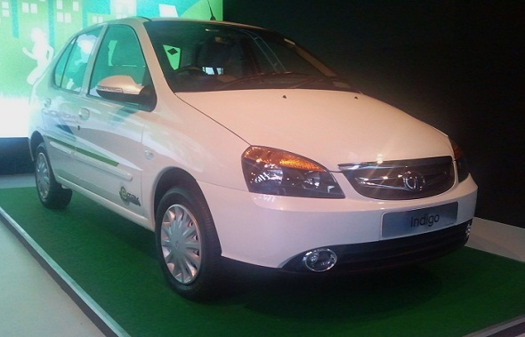 Eight refreshed cars and a fresh gameplan: Can Tata make a comeback?