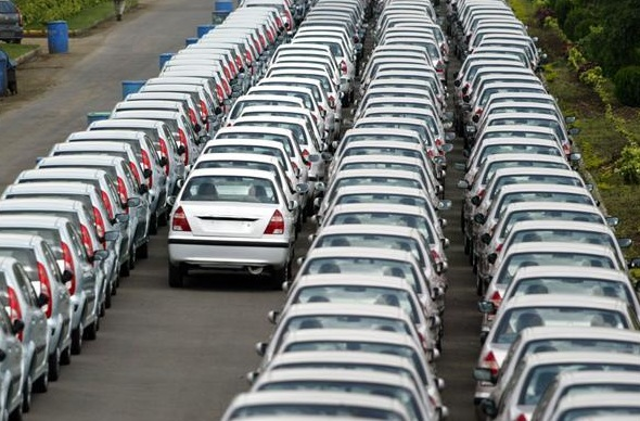 Most car prices to be hiked soon as rupee slides