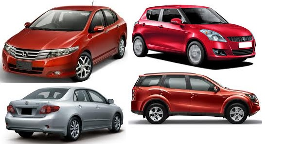 India's top car brands ranked by best sales experience in 2013
