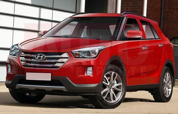 Upcoming cars from Hyundai: The 2013-2014 list