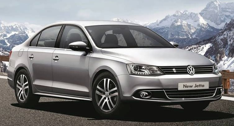 CarToq sources: Volkswagen India to issue recall for DSG gearbox