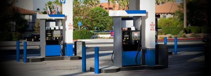 Common petrol pump scams in India