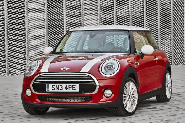4th-generation-mini-cooper-photo-2