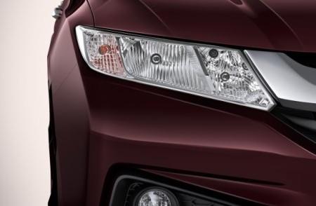 Mitsubishi Pajero Sport Automatic Coming In 2014 Cartoq /page/268