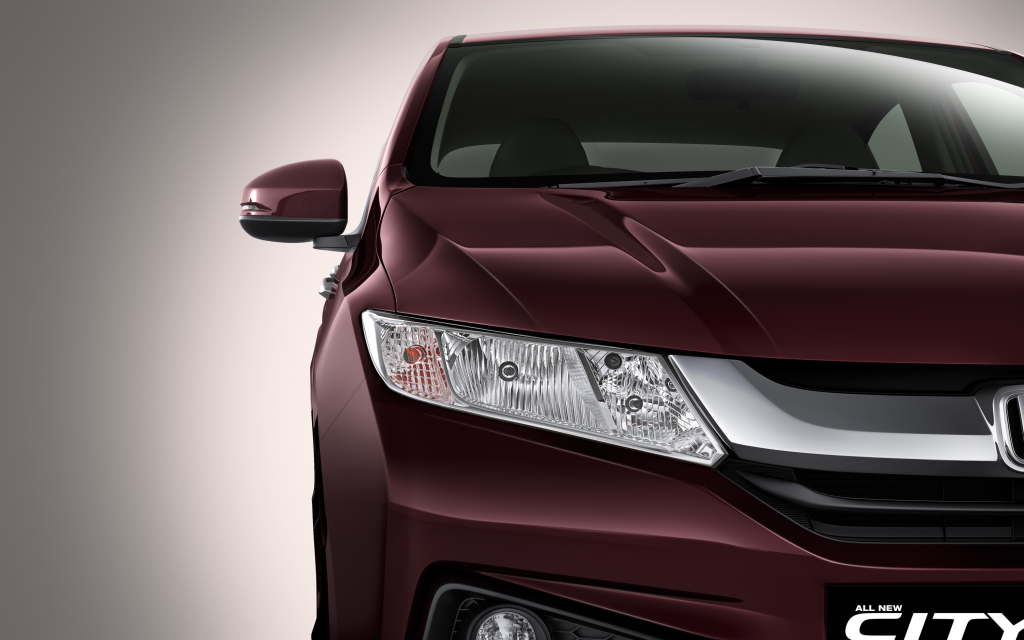 new-honda-city-big-1