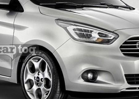 News | Cartoq - Honest Car Advice