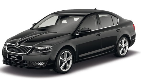 2013 skoda octavia 1 8 tsi now available in ambition trim. Black Bedroom Furniture Sets. Home Design Ideas
