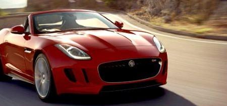 Jaguar updates Indian lineup, reveals new GST pricing