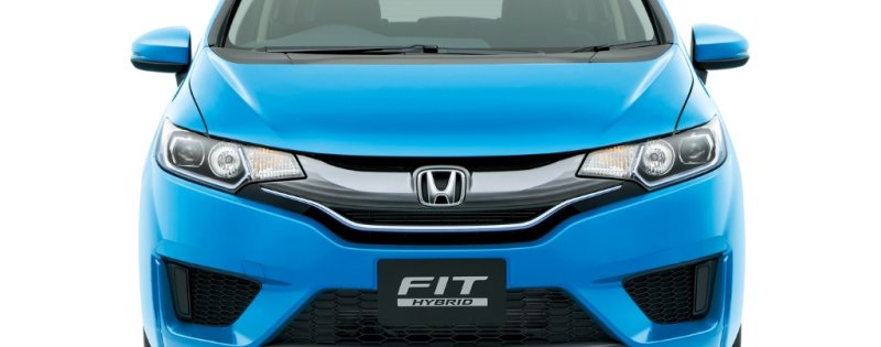 Honda's upcoming cars in 2014 with launch timelines