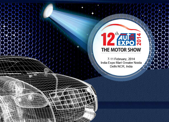 Cars to watch out for at Auto Expo 2014