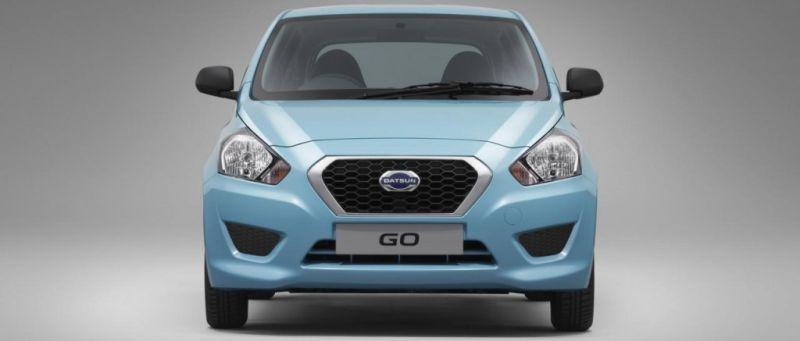 Spec to spec – Datsun Go compared with Maruti Alto K10, WagonR and Hyundai Eon
