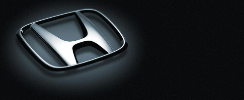 Honda claims that its cars are the longest lasting. Agree?